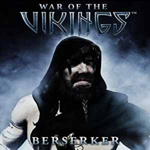 War of the Vikings Berserker Key Kaufen Preisvergleich
