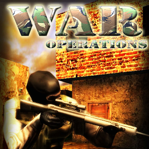 War Operations Key Kaufen Preisvergleich