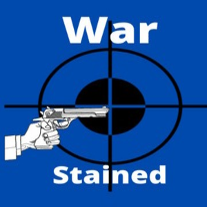 War Stained