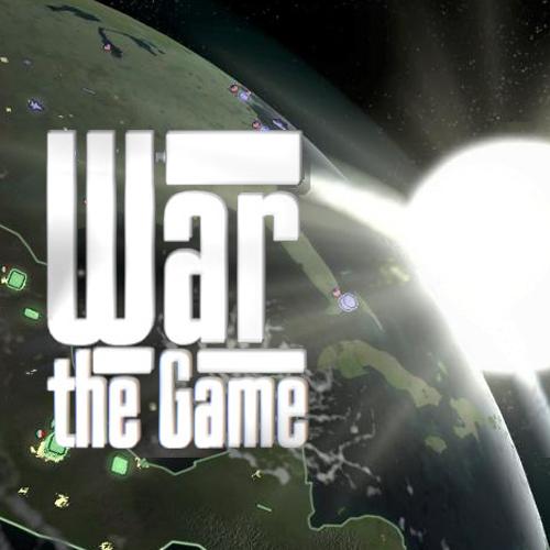 War The Game Key Kaufen Preisvergleich
