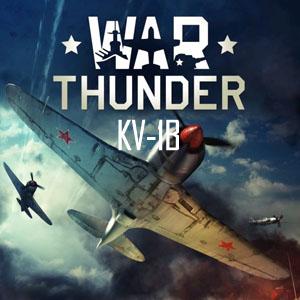 War Thunder KV-1B Key Kaufen Preisvergleich