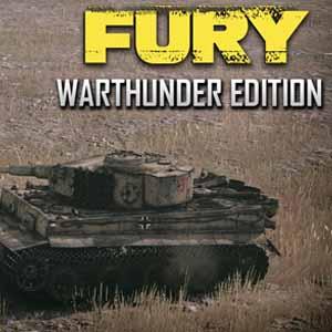 War Thunder Red Fury Key Kaufen Preisvergleich