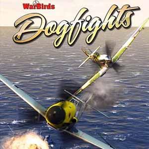 WarBirds Dogfights Key Kaufen Preisvergleich