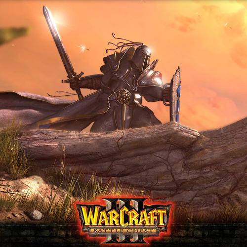 Warcraft 3 Battlechest Key Kaufen Preisvergleich
