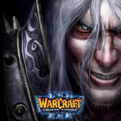 Warcraft 3 The Frozen Throne Key Kaufen Preisvergleich