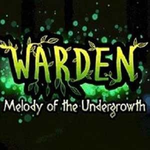 Warden Melody of the Undergrowth Key Kaufen Preisvergleich