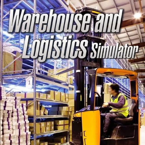 Warehouse and Logistics Simulator Key Kaufen Preisvergleich