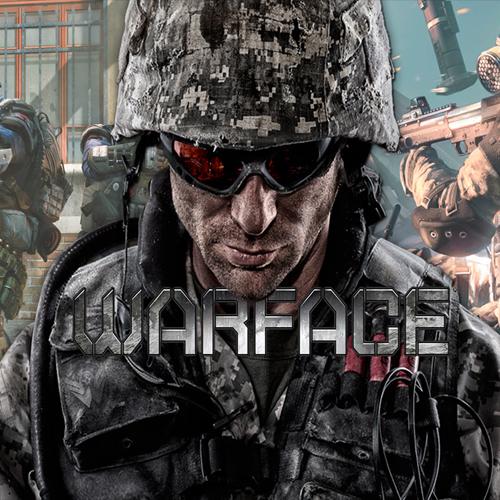 Warface 5200 Kredits Gamecard Code Kaufen Preisvergleich