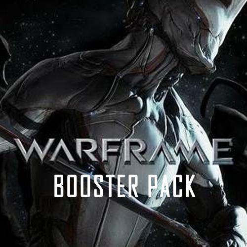Warframe Booster Pack Key Kaufen Preisvergleich