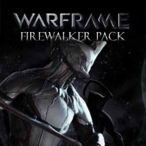Warframe Firewalker Pack Key Kaufen Preisvergleich