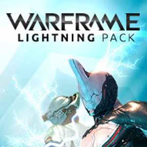 Warframe Lightning Pack Key Kaufen Preisvergleich