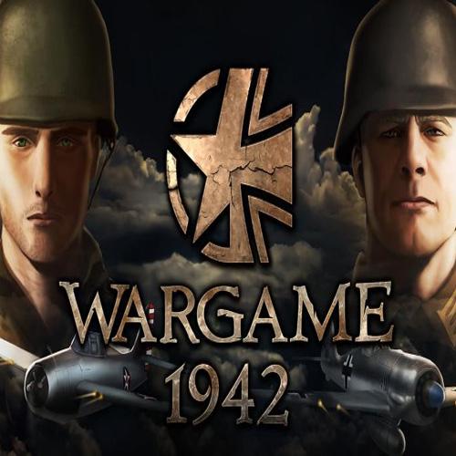 Wargame 1942 Key Kaufen Preisvergleich