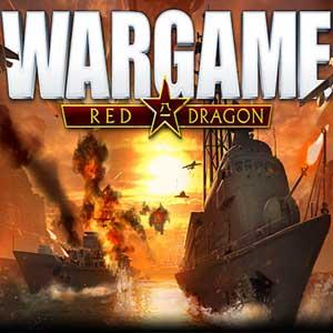 Wargame Red Dragon Nation Pack Netherlands Key Kaufen Preisvergleich