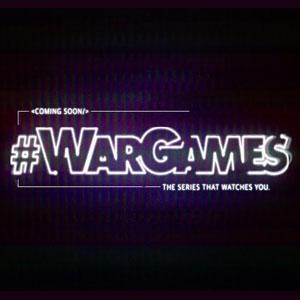 #WarGames Key kaufen Preisvergleich