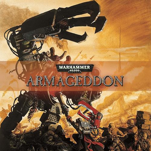 Warhammer 40000 Armageddon Key Kaufen Preisvergleich
