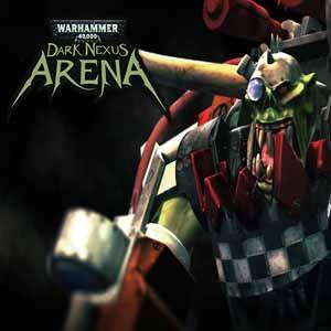 Warhammer 40000 Dark Nexus Arena Key Kaufen Preisvergleich