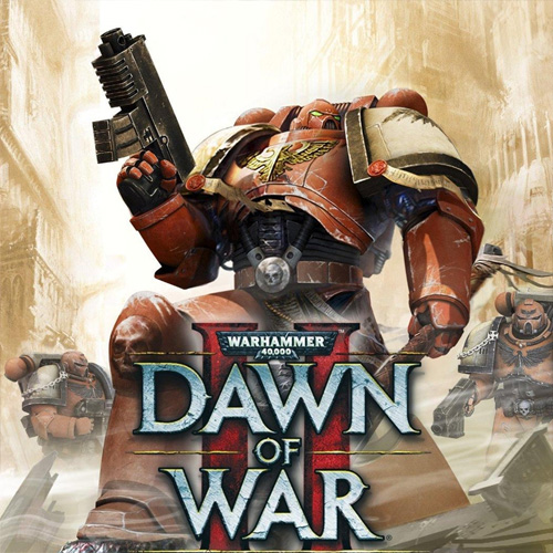 Warhammer 40000 Dawn of War 2 Master Key Kaufen Preisvergleich