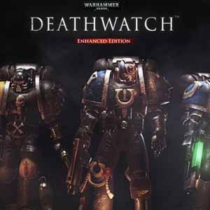 Warhammer 40000 Deathwatch Key Kaufen Preisvergleich