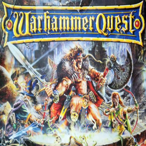 Warhammer Quest Key Kaufen Preisvergleich