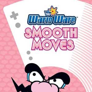 WarioWare Smooth Moves Wii U Download Code im Preisvergleich kaufen