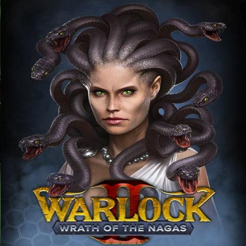 Warlock 2 Wrath of the Nagas Key Kaufen Preisvergleich