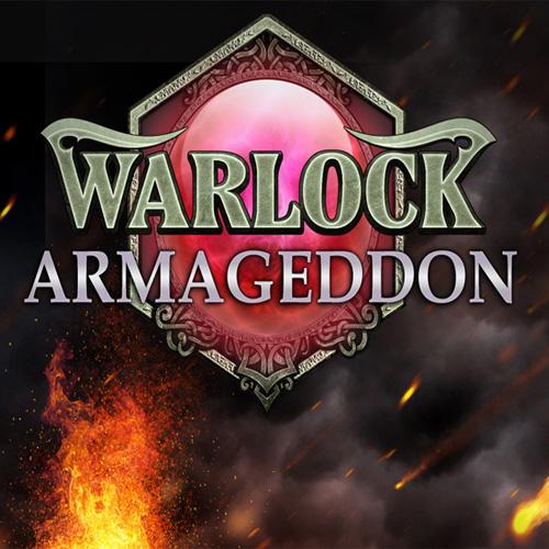 Warlock Master of the Arcane Armageddon Key Kaufen Preisvergleich