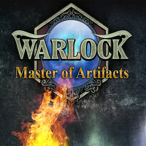 Warlock Master of the Arcane Master of Artifacts Key Kaufen Preisvergleich