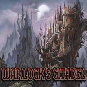 Warlocks Citadel Key Kaufen Preisvergleich