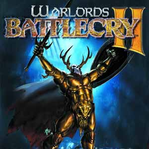 Warlords Battlecry 2 Key Kaufen Preisvergleich