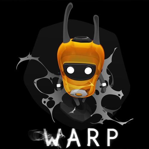 Warp Key Kaufen Preisvergleich