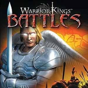 Warrior Kings Battles Key Kaufen Preisvergleich
