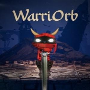 Kaufe WarriOrb Xbox One Preisvergleich