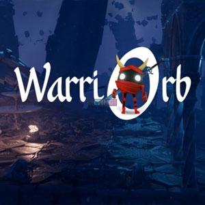 WarriOrb Key kaufen Preisvergleich