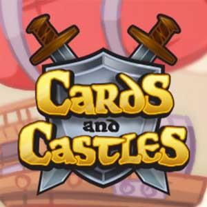 Warriors & Castles Key Kaufen Preisvergleich