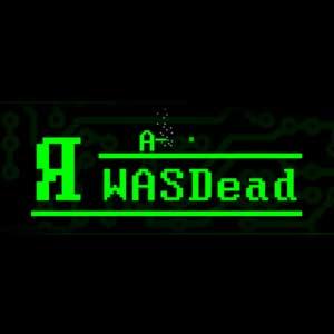WASDead