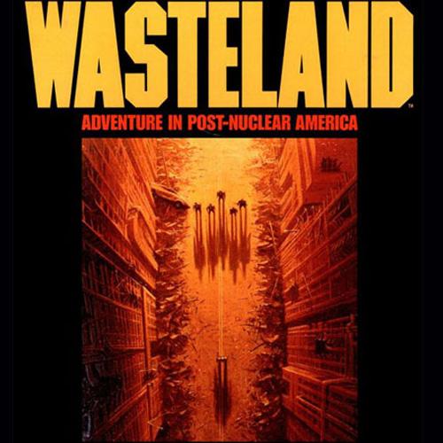 Wasteland 1 Key Kaufen Preisvergleich