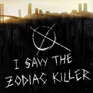 Watch Dogs 2 Zodiac Killer Mission PS4 Code Kaufen Preisvergleich