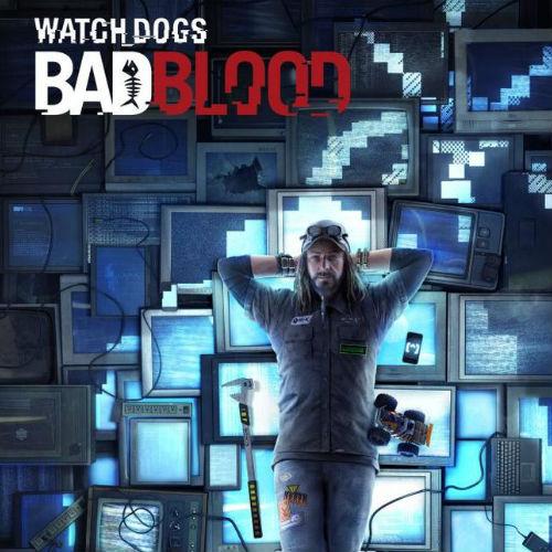 Watch Dogs Bad Blood Key Kaufen Preisvergleich