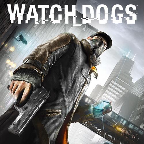 Watch Dogs Nintendo Wii U Download Code im Preisvergleich kaufen
