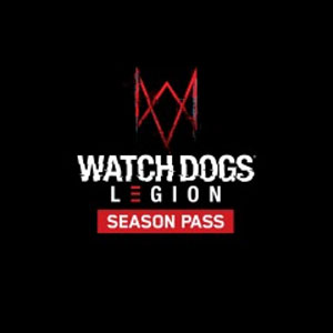 Kaufe Watch Dogs Legion Season Pass Xbox One Preisvergleich