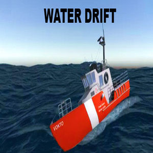 Water Drift