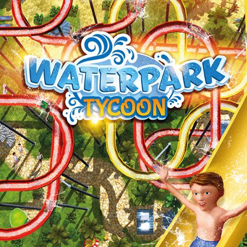 Waterpark Tycoon Key Kaufen Preisvergleich
