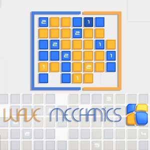 Wave Mechanics Key Kaufen Preisvergleich