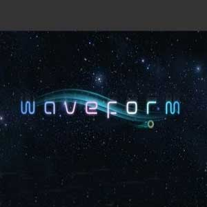 Waveform Eris Key Kaufen Preisvergleich