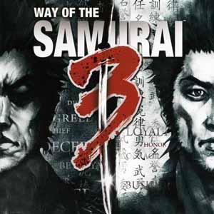 Way of the Samurai 3 Xbox 360 Code Kaufen Preisvergleich