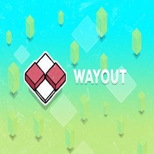 Kaufe Wayout Nintendo Switch Preisvergleich