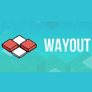 WayOut Key Kaufen Preisvergleich