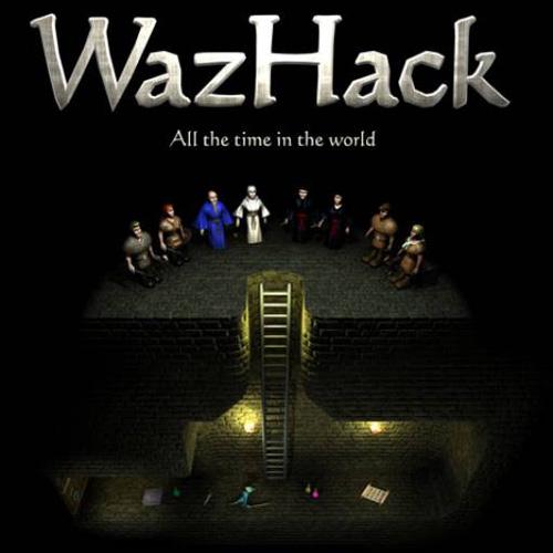 WazHack Key Kaufen Preisvergleich