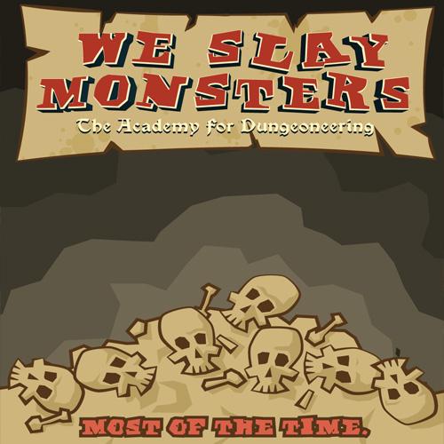We Slay Monsters Key Kaufen Preisvergleich