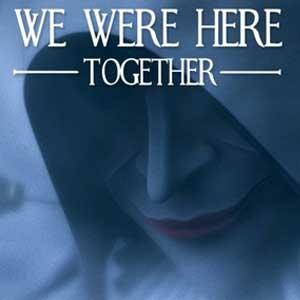 We Were Here Together Key kaufen Preisvergleich